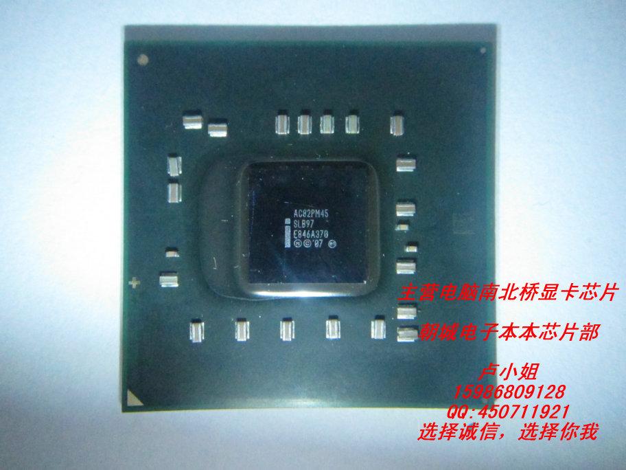 AC82PM45(China (Mainland))