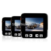 Full hd 1080p ,night vision mini dvr 808 car key chain micro camera