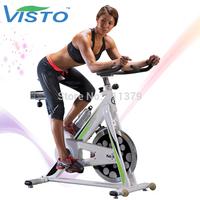 Profession manufactory Spinning Bike exercicio bicicleta spin bike equipamentos de fitness bicicleta de giro spinning bike