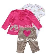 infant clothing set price