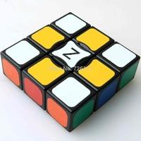 New White 1x3x3 Magic cube Floppy 1x3x3 Magic cube black Spuer 133 Speed cube