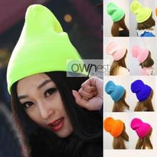 popular hat