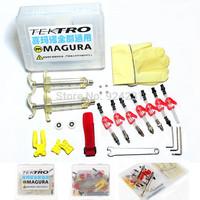 Hot sell!!!bicycle Brake Bleed Kit For J3 J5 J7ultimate e1e3e5e7 ER XX XO r1 RX K24 K18+free shipping!