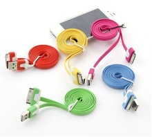 wholesale dock cable