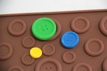 cheap button mould