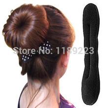 popular black hair accessories