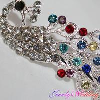 2014 New Style Hair Ornaments Full Pearl Bowknot Elastic Hair Accessories