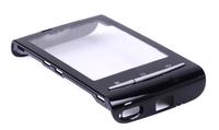 touch screen digitizer for Sony Ericsson X10 mini pro U20 U20i New and original 10 pic/lot free shipping china post 15-26 days