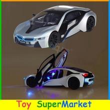 wholesale model vehicle