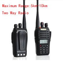 vhf uhf radio price