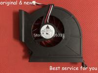Laptop CPU fan cooling fan for SAMSUNG R730 R750 R770 R780 FAN +FREE SHIPPING