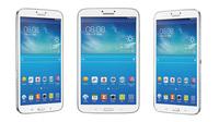 8.0 inch original samsung galaxy tab 3 SM-T310 Android 4.2 1GB RAM 16GB ROM 1280X800 GPS Bluetooth WIFI tablet PC 4450mAh