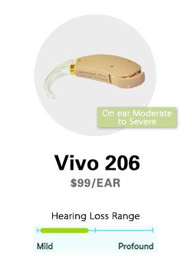 Hörverstärker Hörgeräte. Vivo 20 6. sound-verstärker. Bte hörgerät. Ohr hilfe. Versandkostenfrei!