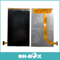 100% Original For Alcatel OT992 LCD Screen Display Replacement free shipping