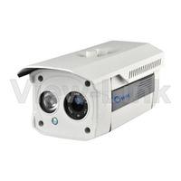 Free shipping 6304HB Sony Effio-E 700TVL IR Outdoor camera Weatherproof bullet camara