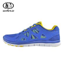 wholesale elite running shoes