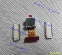 free shipping OV5640 5-megapixel AF camera Autofocus OV5640 sensor module 5M AF camera module