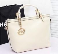 Women Leather Handbags Shoulder Bags 2014 New Fashion Designer Brand Desigual Classic Cross Totes Vintage Bolsas Free Shipping