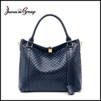 Jaron Group Women Genuine Leather Bag Women Handbag Fashion Vintage Bag Cowhide Bolsas Animal Natural Skin Women Messenger Bag