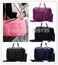 popular baby handbag