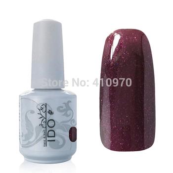 Долгое гармония IDO 1339 ногтей гель для ногтей уф гель
