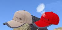 Wholesale 10pcs Quality Men Cotton Flex Fit Baseball Caps Mens Long Bill Sports Cap Women SunSummer Hat Womens High Profile Hat