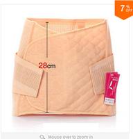 postpartum abdomen body shaper corset belt,postpartum shaper binding waist belt/cinchers,Caesarean natural labor waist belt