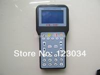 Free Shipping CK100+ Professional Auto Key Programmer Multi-Language CK-100+ V99.99 CK 100 Promitional Price