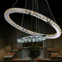 wholesale chandelier modern