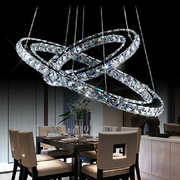 ac85 265v tom dixon mirror ball led chandelier light. Black Bedroom Furniture Sets. Home Design Ideas