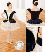 танец одежды Латинской производительности носить костюм производительности износ кисточкой юбка танец юбка