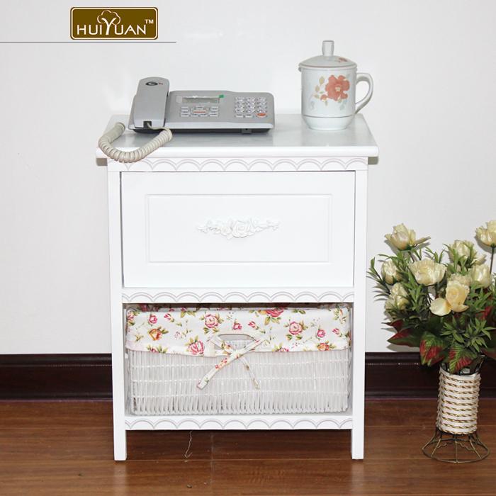 Home supplies rattan storage cabinet rustic storage cabinet drawer plastic(China (Mainland))