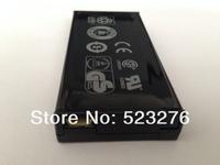 For FR463 Original Battery For DELL POWEREDGE SERVER 2950 PERC 5I SAS SATA RAID P9110 U8735 NU209