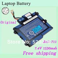 Brand New Original Battery For Acer Iconia A100 A101 BT00203005 BAT-711 BT.00203.005