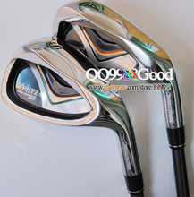 wholesale set golf