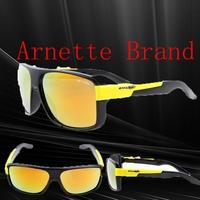Arnette Sunglasses New 2014 designer Cool Summer Fashion Sports Glasses Good Quality Men Women oculos de sol elegant 2071