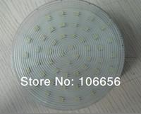 led cabinet light 220v 230v SMD3528 36LED 50LED 60LED 3W 5W 6W high brightness gx53 led lamp