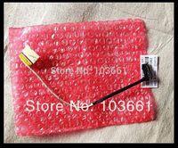 Original  A1881581A  364-0211-1104_A  V120 LVDS 2CH Cable For SONY SVS131 SVS13A100C SVS13118ECW SSVS131A11T  laptop LED cable