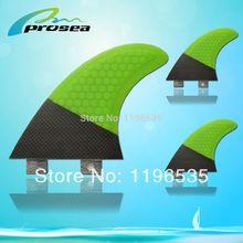 popular fcs surfboard fins