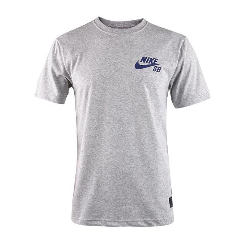 meet 72da2 7a97f nike original t shirts