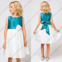resale toddler girl clothing fantasia disfraces vestido roupas infantil menina vestir vetement enfant disfraz princesa ropa nina