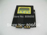 UK stock ,20A MPPT solar charge controller solar regulator 15-30% more power 12V/24V  ,free shipping
