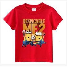 image t shirt promotion