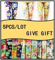 GIFT!5pcs/lot 2014 New baby girls leggings Girl candy color flower print Kids pants Children's 10colors trousers Skinny leggings