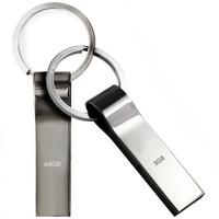 Brand New V285W Pen drive Mini Metal USB Flash Drive Factory Price 8GB 16GB 32GB Pendrive Original package Design for Business