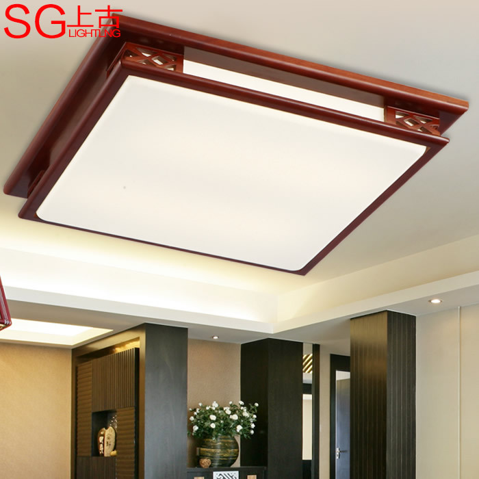 Ceiling fans for kitchens with light ceiling fans with for Beli kitchen set