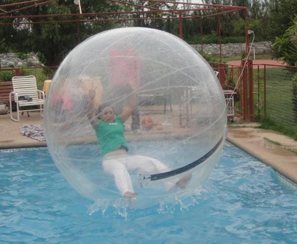 water walking ball 2m tpu,water blasters,water football,water absorbent polymer(China (Mainland))