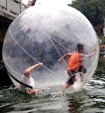 popular pool ball 8