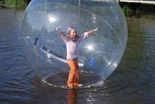 wholesale pool ball 8