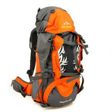 cheap sport back pack